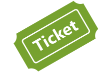 ticketgreen2